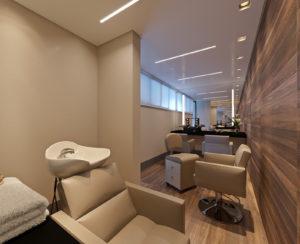 Apartamentos de Alto Luxo Anchieta