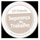 logo-19-Premio_monterre