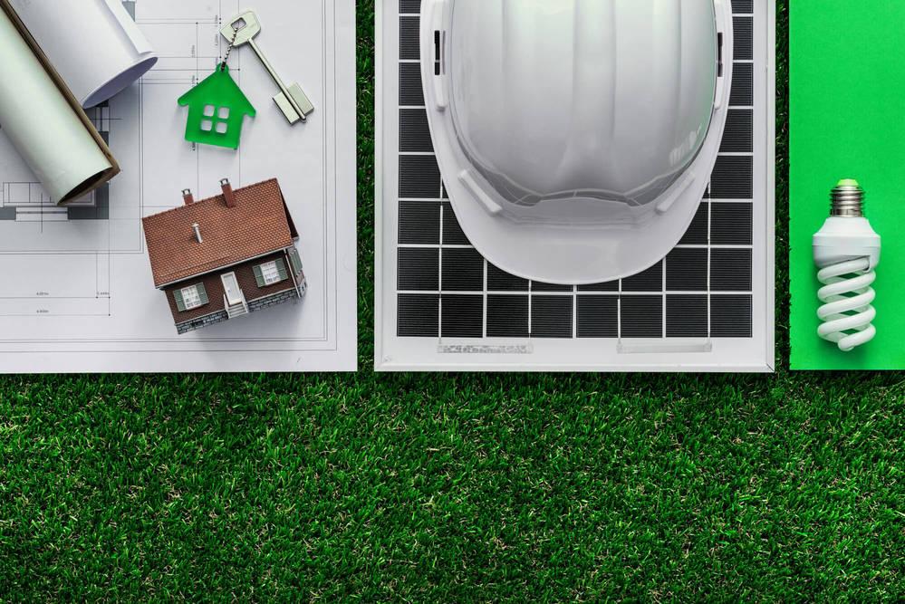 2c391711c34 Por quê optar por uma construção sustentável  - Monterre Construtora