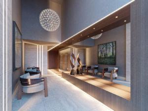montmartre-apartamento-luxo-santa-efigenia